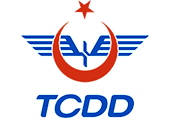 Republic of Turkey State Railways