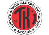 General Directorate of Turkish Coal Enterprises