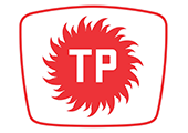 Turkey Petroleum Corporation General Directorate