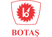 BOTAŞ Petroleum Pipeline Corporation