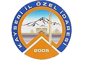 Kayseri General Secretary of City Directory